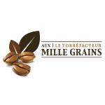 Aux Mille Grains
