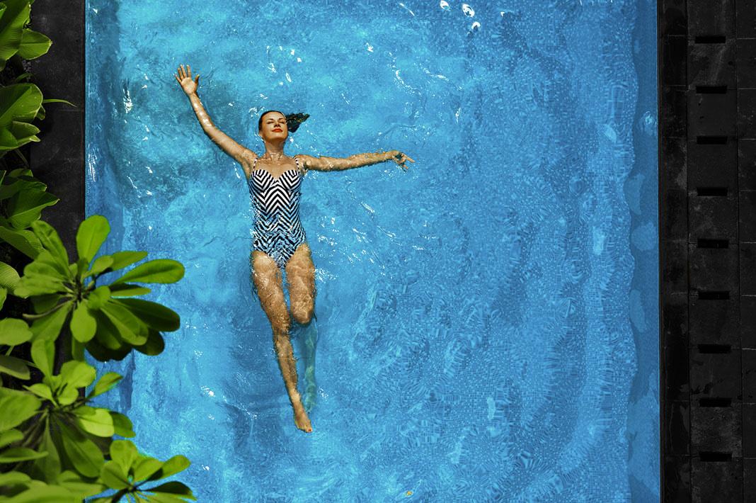 Un syst me au sel pour votre piscine l 39 avis d un expert - Piscine magiline avis ...